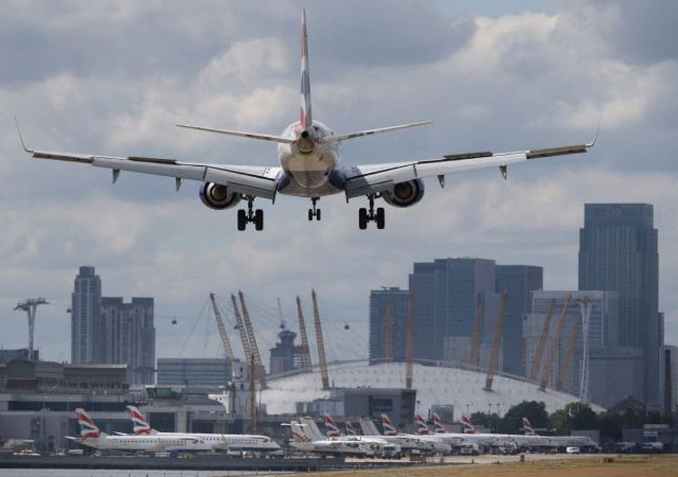 Passenger compensation Q&A: Your rights when a flight goes
