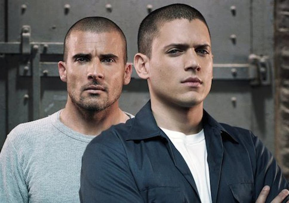 Prison Break is coming back with a new season thanks to