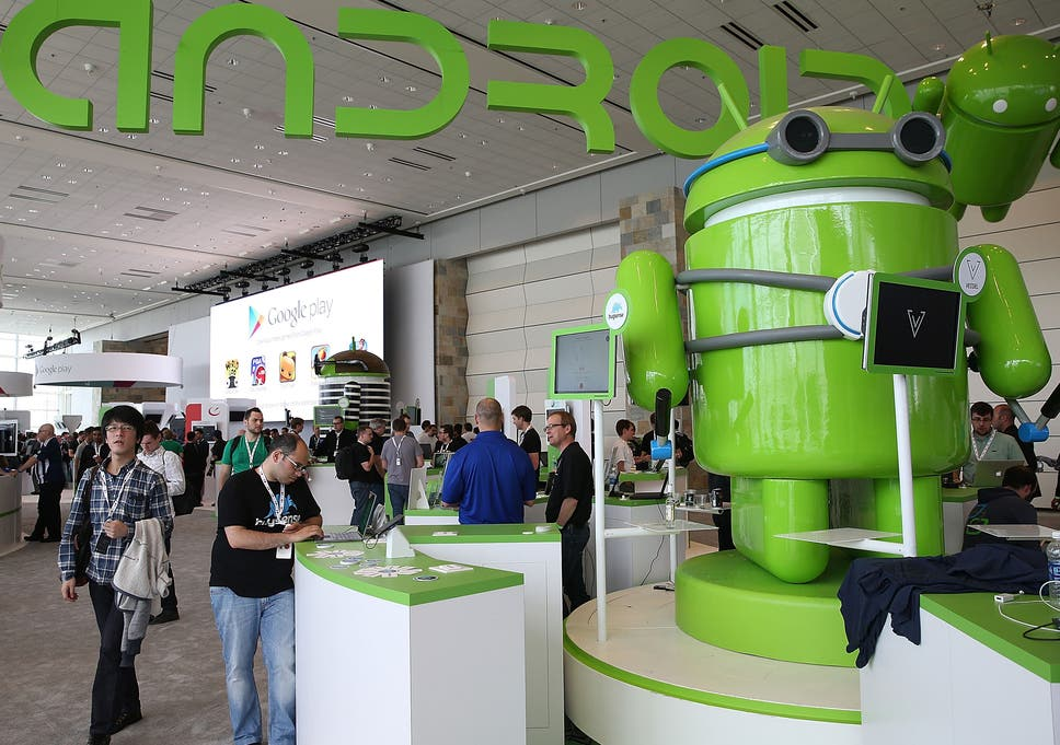Android hidden settings can be accessed with range of secret codes