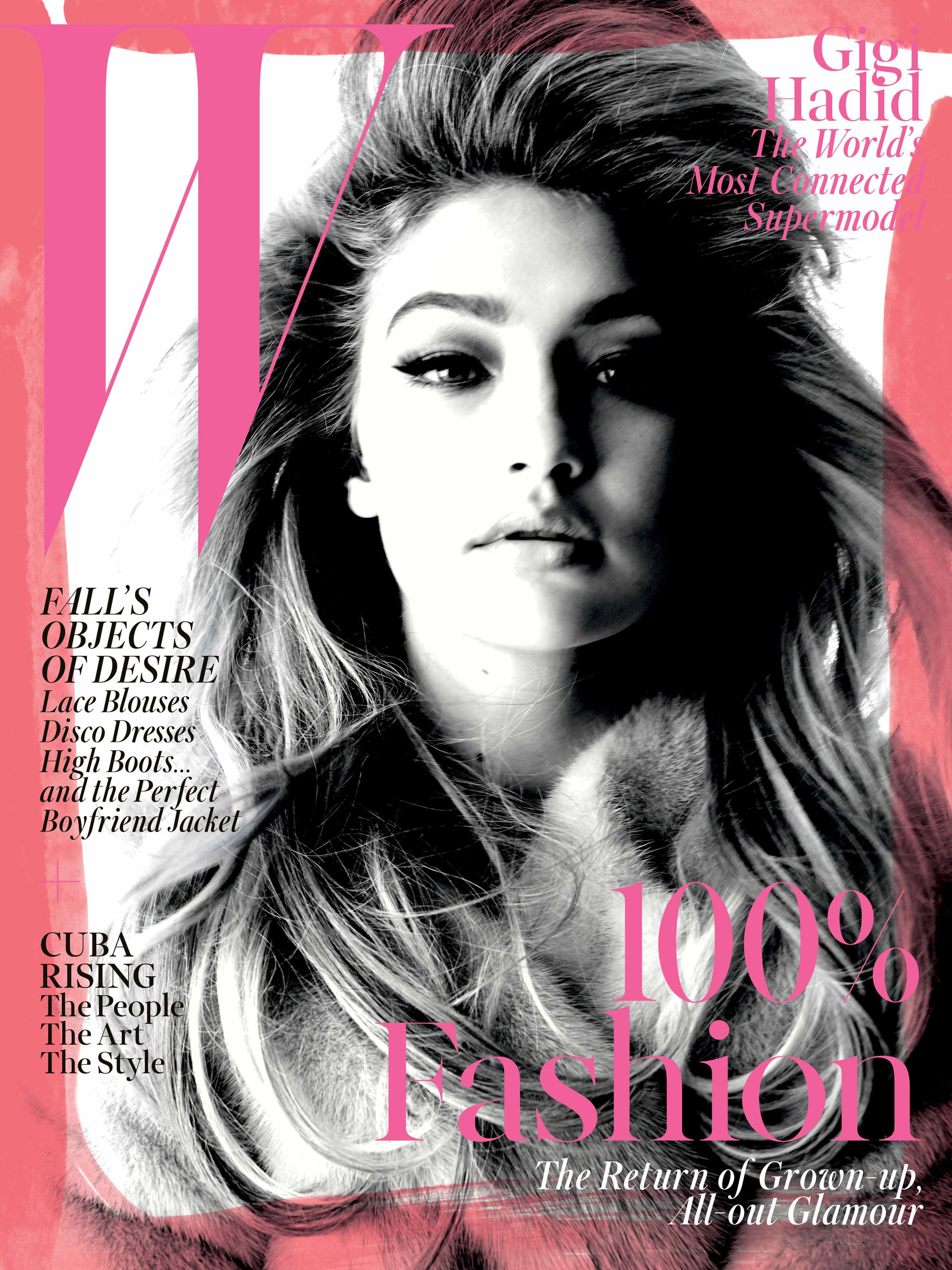 0348288656a7bb 'Yes I have boobs, I have a butt' Gigi Hadid hits out at body image critics  | The Independent