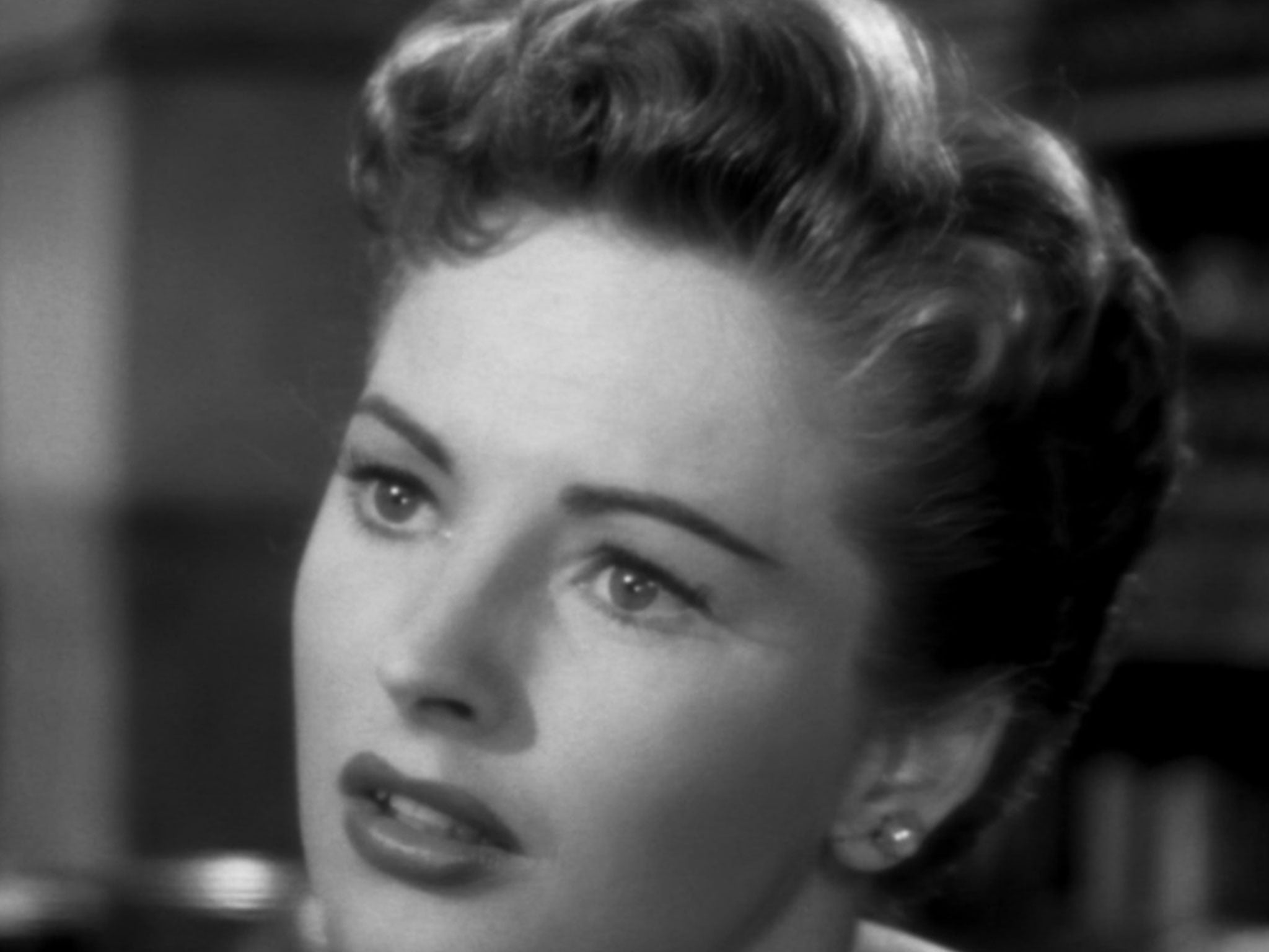 Coleen Gray nude (32 foto and video), Sexy, Paparazzi, Twitter, cleavage 2018
