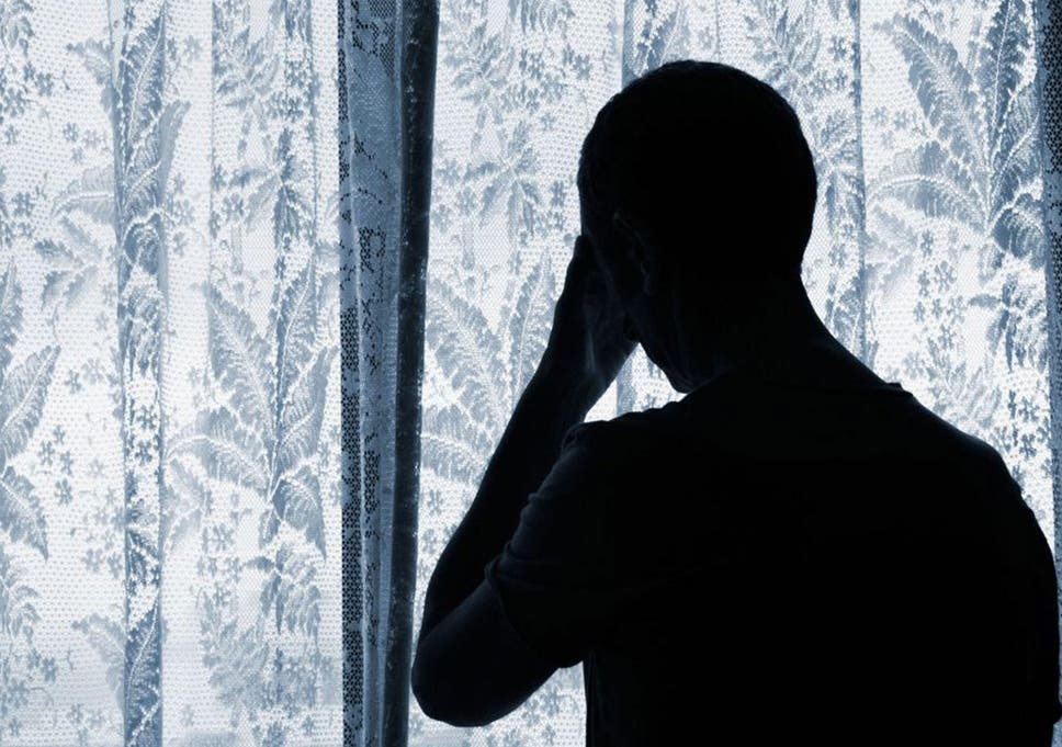 Data from the Office for Nationals Statistics (ONS) reveals 6,507 suicides were registered last year, marking a 12 per cent rise on the previous year and the highest rate since 2002