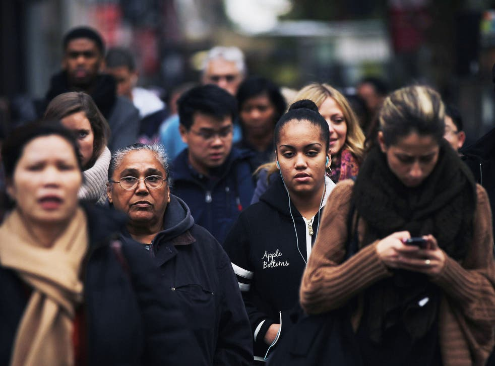 The latest UN forecast predicts that the global population will soar to 11.2bn by 2100