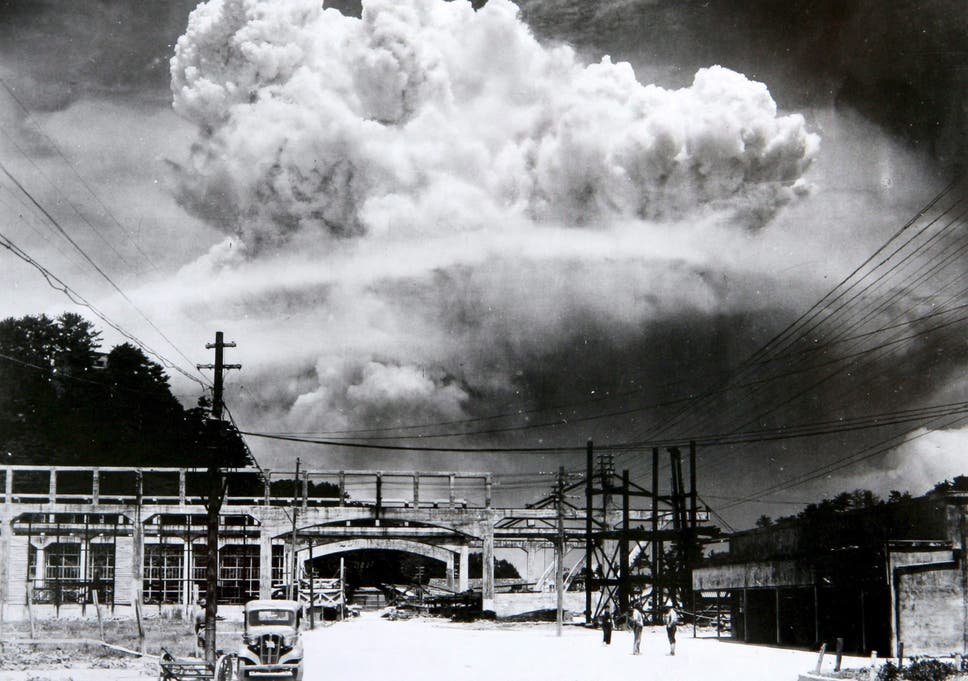 [Image: The-nuclear-bomb.jpg?w968h681]
