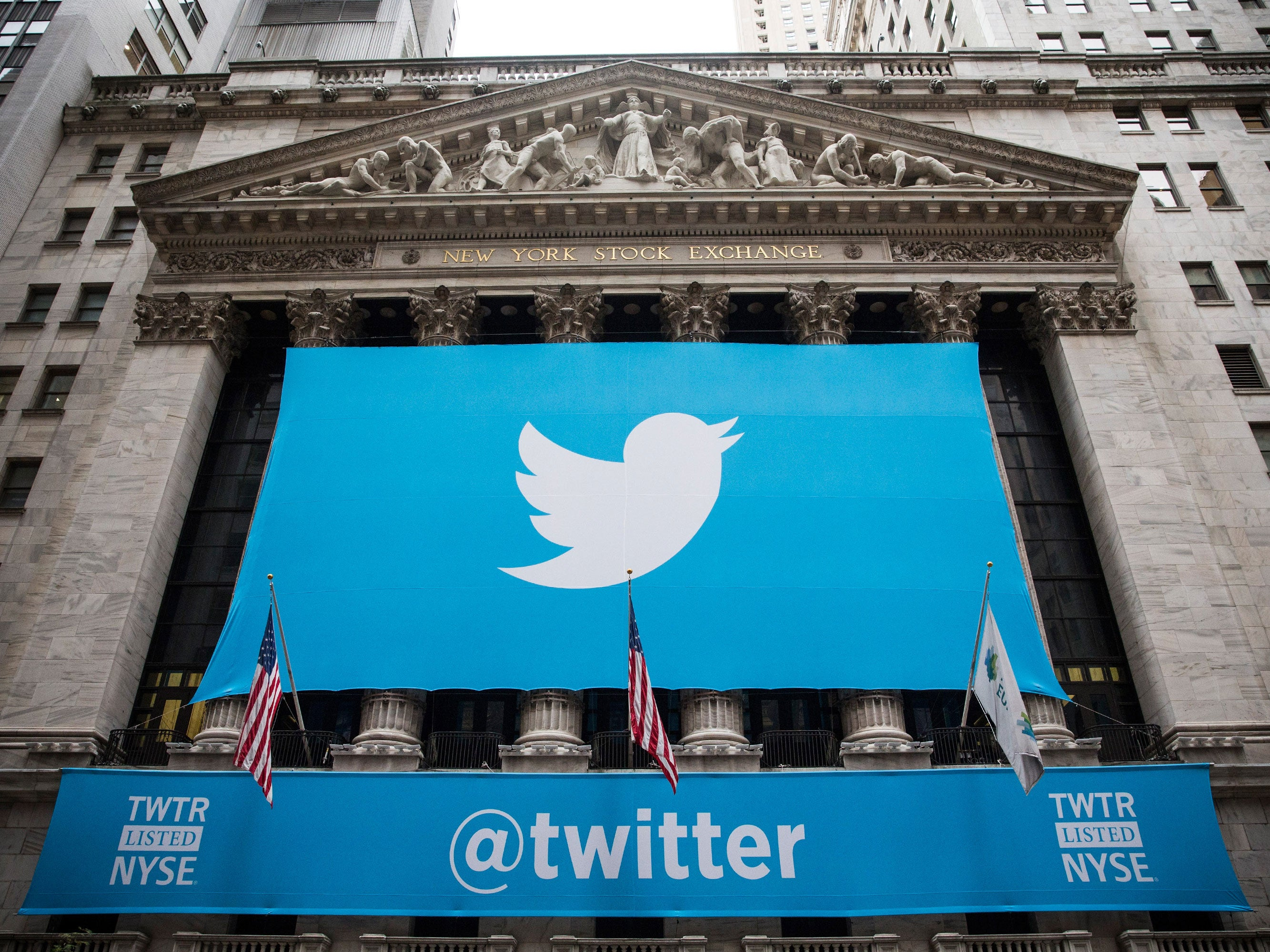 Twitter DM limit removed, letting users send direct messages as long as  they like | The Independent