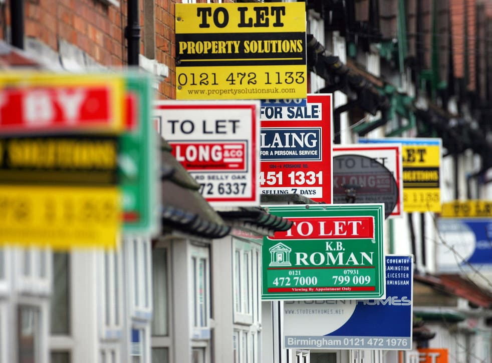 10,361 households in England and Wales were repossessed by county court bailiffs between April and June this year