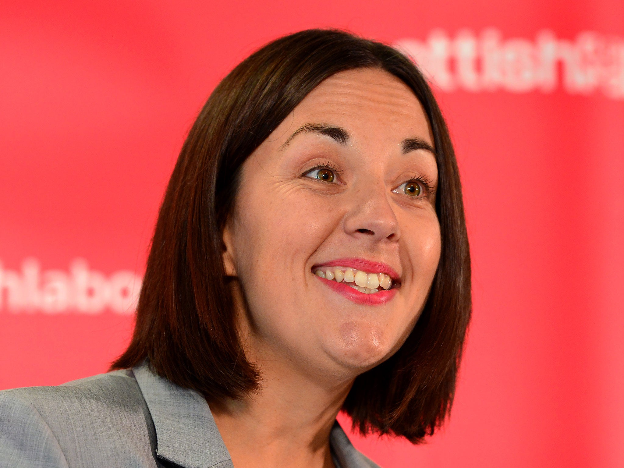 Takkodas Pets Rock Cast Of Characters further Even Kezia Dugdale Knows That People In Scotland Have Stopped Listening To Labour Altogether 10459620 moreover Uppity wow face additionally Adriana Lima likewise 0e5b78de4677897209ae655c020a047d  Carmelo Meme Goes Viral 3072 1794. on funny faces of people