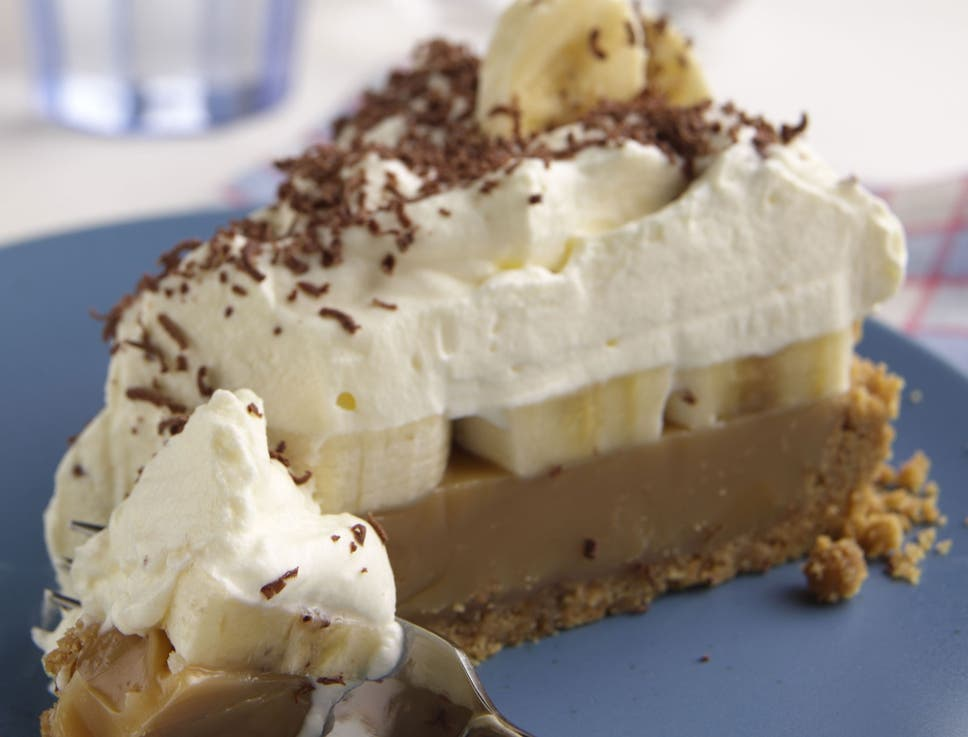 banoffee-pie-rex.jpg?w968