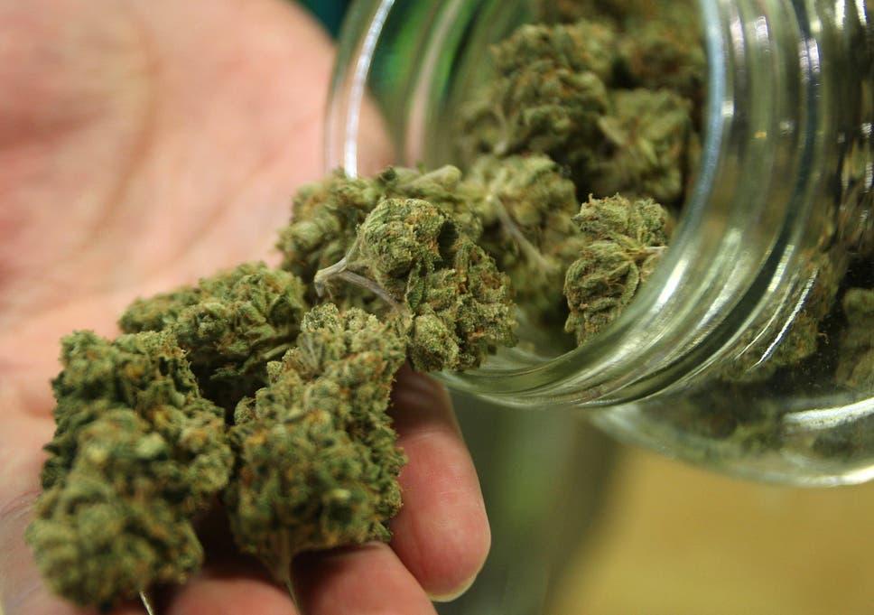 Buy  weed online Goulburn