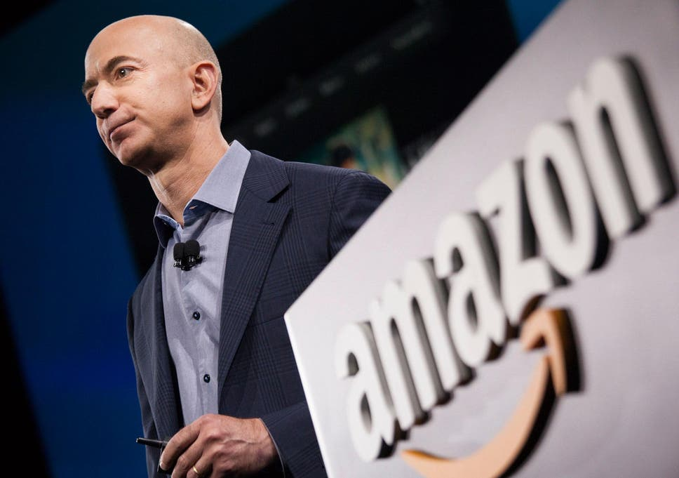 Amazon buying Whole Foods will lead to one of the biggest