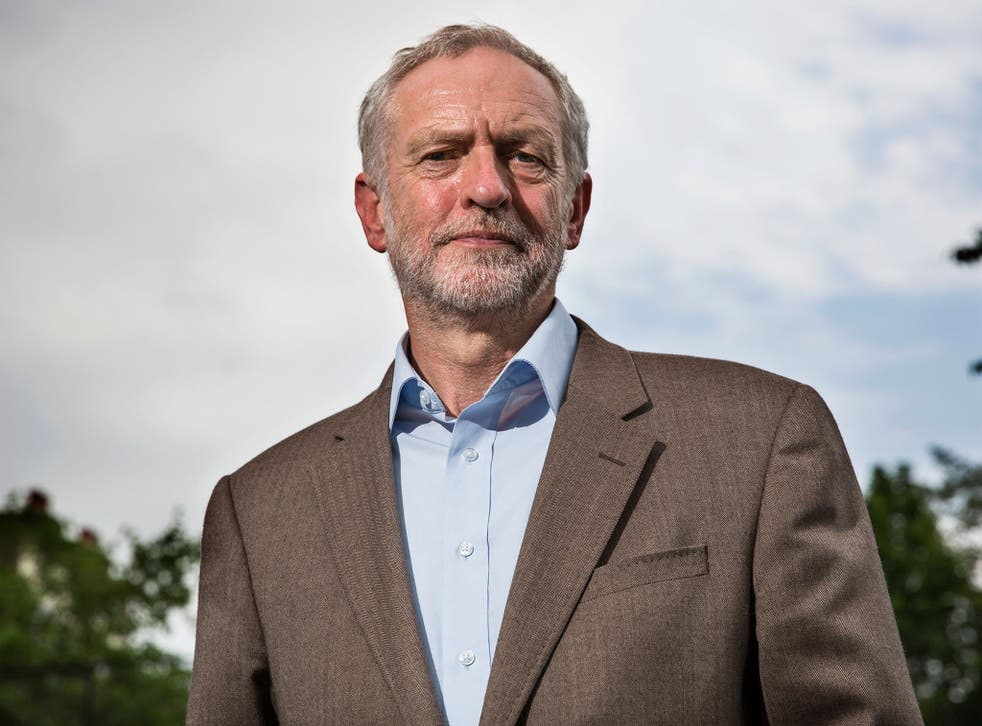 Allegations have surfaced during the election campaign of Mr Corbyn's backing for individuals and groups associated with Holocaust deniers and anti-Semites