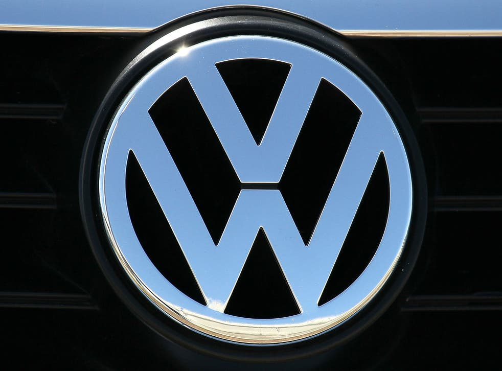 Volkswagen's vehemence in defending the security of its vehicles appears to be paying off