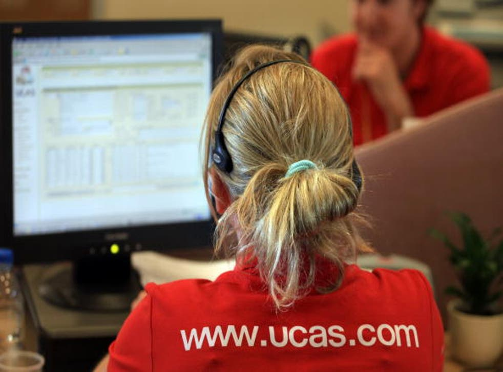 A record 64,300 students found university places through Clearing last year. The system has transformed into a 'respected and important' route to university, says Ucas