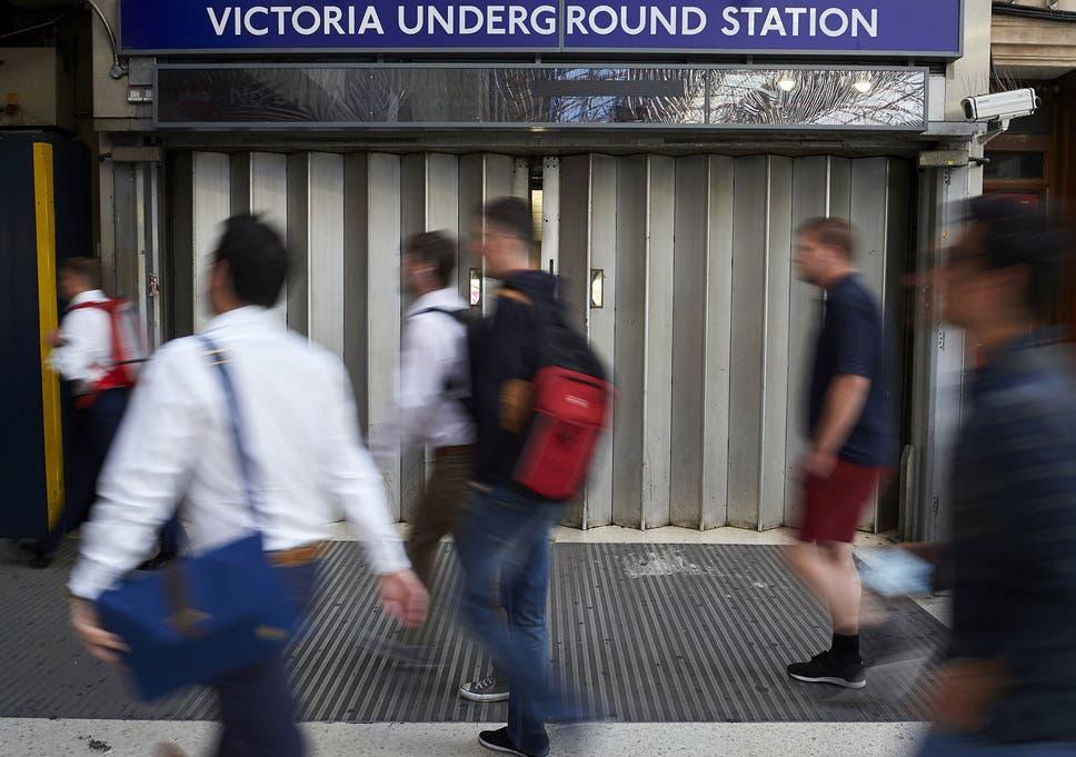 Public transport sex tube