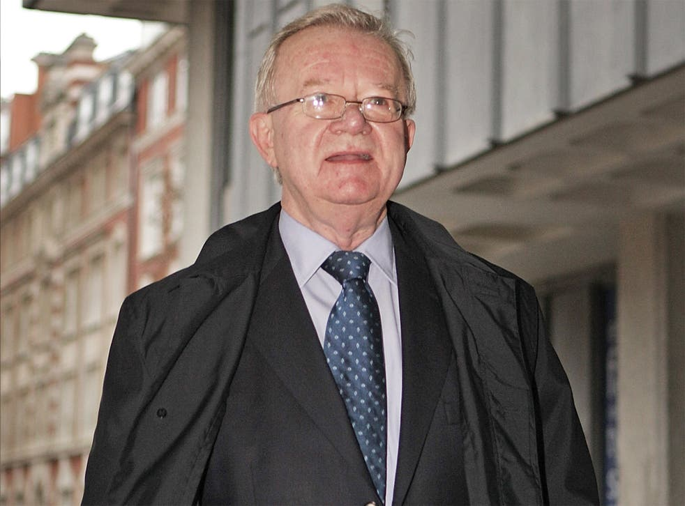 The delay of John Chilcot's report on the war has attracted a huge amount of public interest