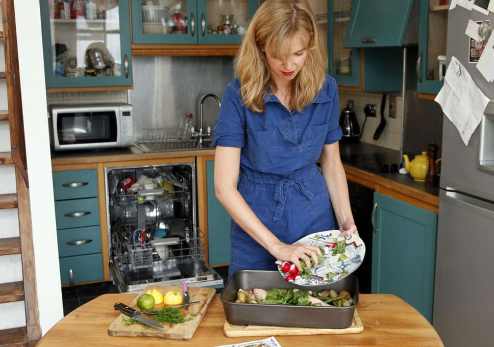 Home Delivered Gourmet Meals Cut Out Shopping And Prep Time