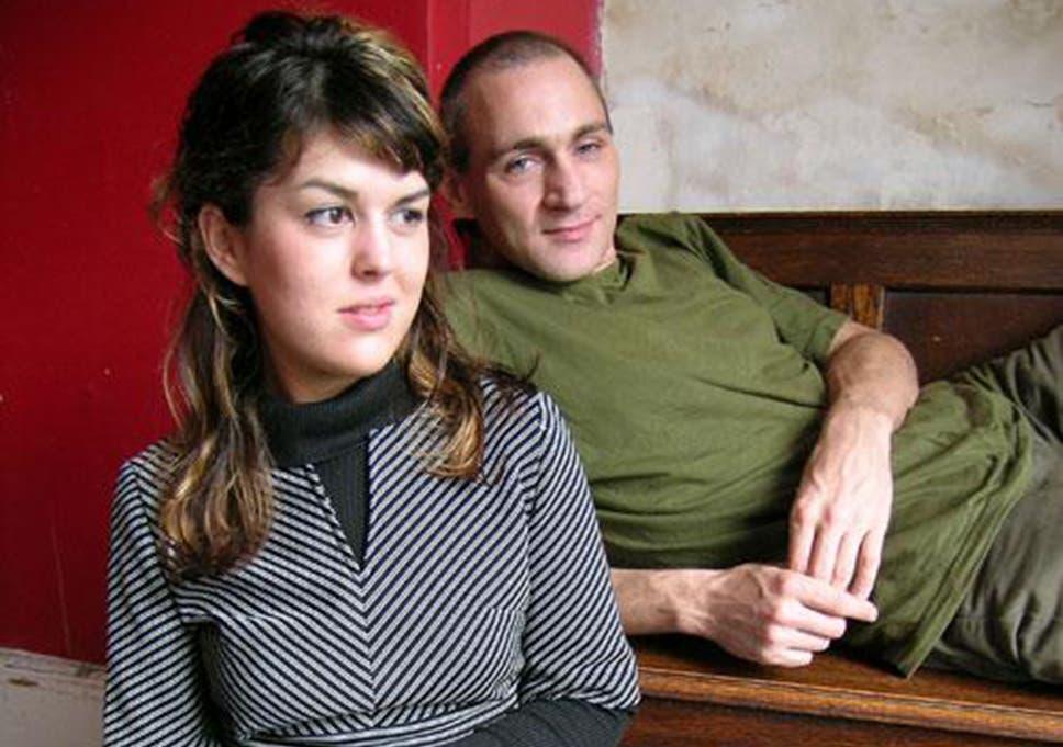 Psapp, Meltdown Festival, review: David Byrne's pick are full of
