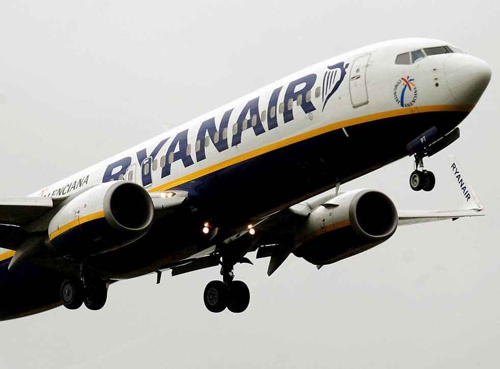 Millions of passengers could be in line for a payout after a landmark court judgment ruled the airline cannot limit the time allowed to claim compensation for flight delays