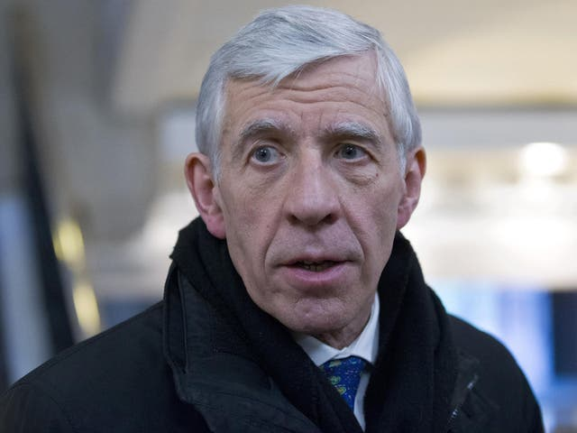 Legal efforts to block the suit against former Foreign Secretary Jack Straw and several other officials have cost the Government £744,174, according to a series of Freedom of Information requests