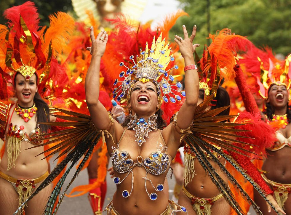 Notting Hill Carnival organisers want media groups to pay for reporters and photographers to cover this weekend's event
