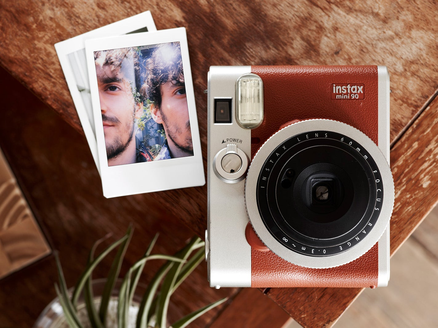 5 Best Instant Cameras The Independent Lomography Camera Sanremo Edition