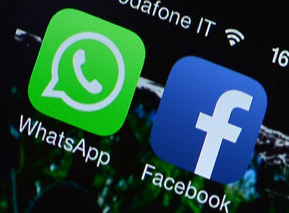 Young people are proving particularly vulnerable to online radicalisation