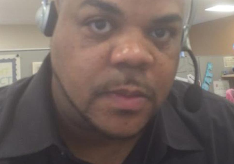 Virgina killings: Vester Flanagan ordered by WDBJ7 to seek