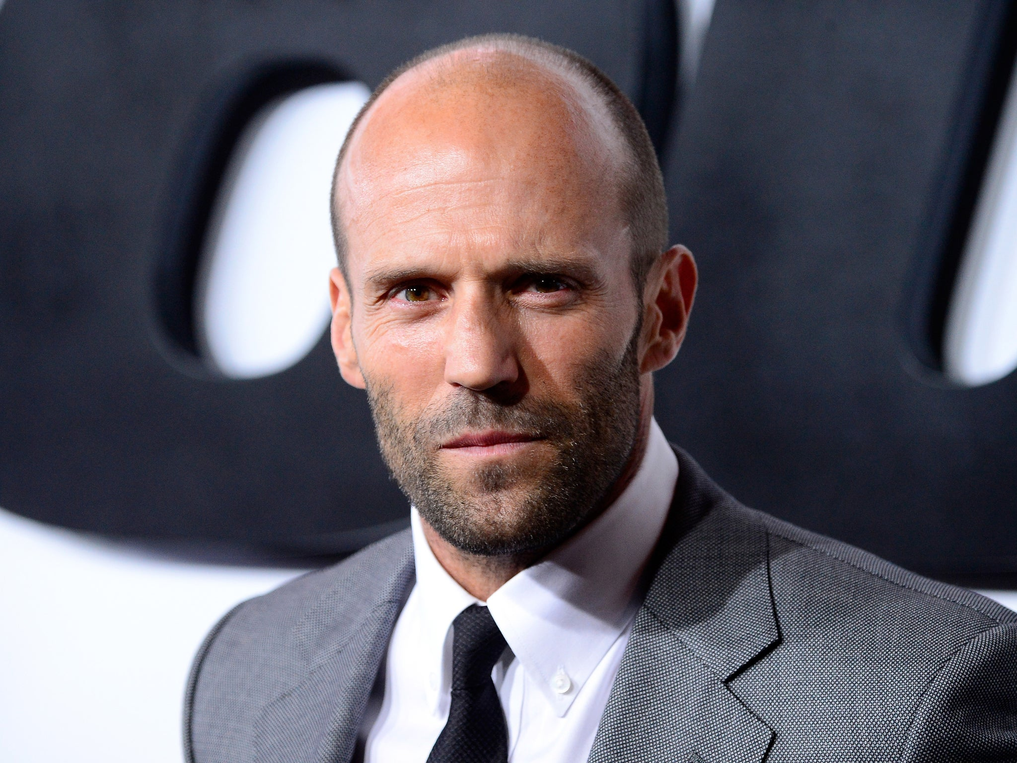 Jason Statham Nude Photos 80