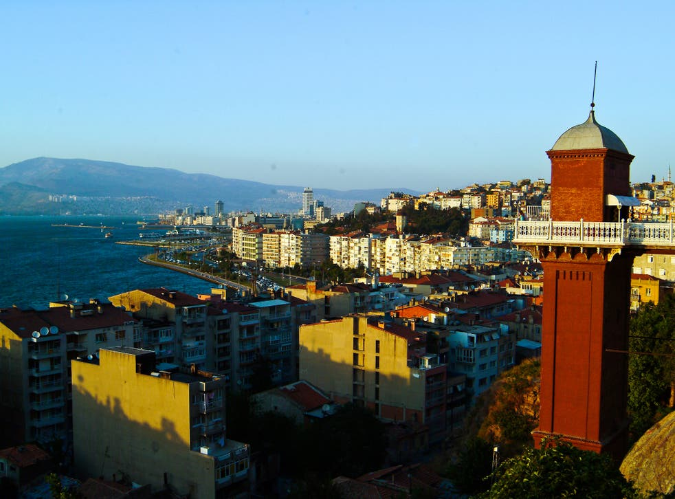 Exclusive Escapes currently has 500 clients in Turkey