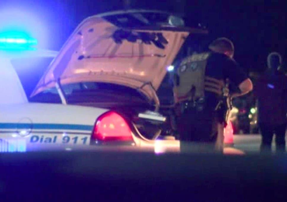 Savannah State University shooting: Student dies after gunman opens