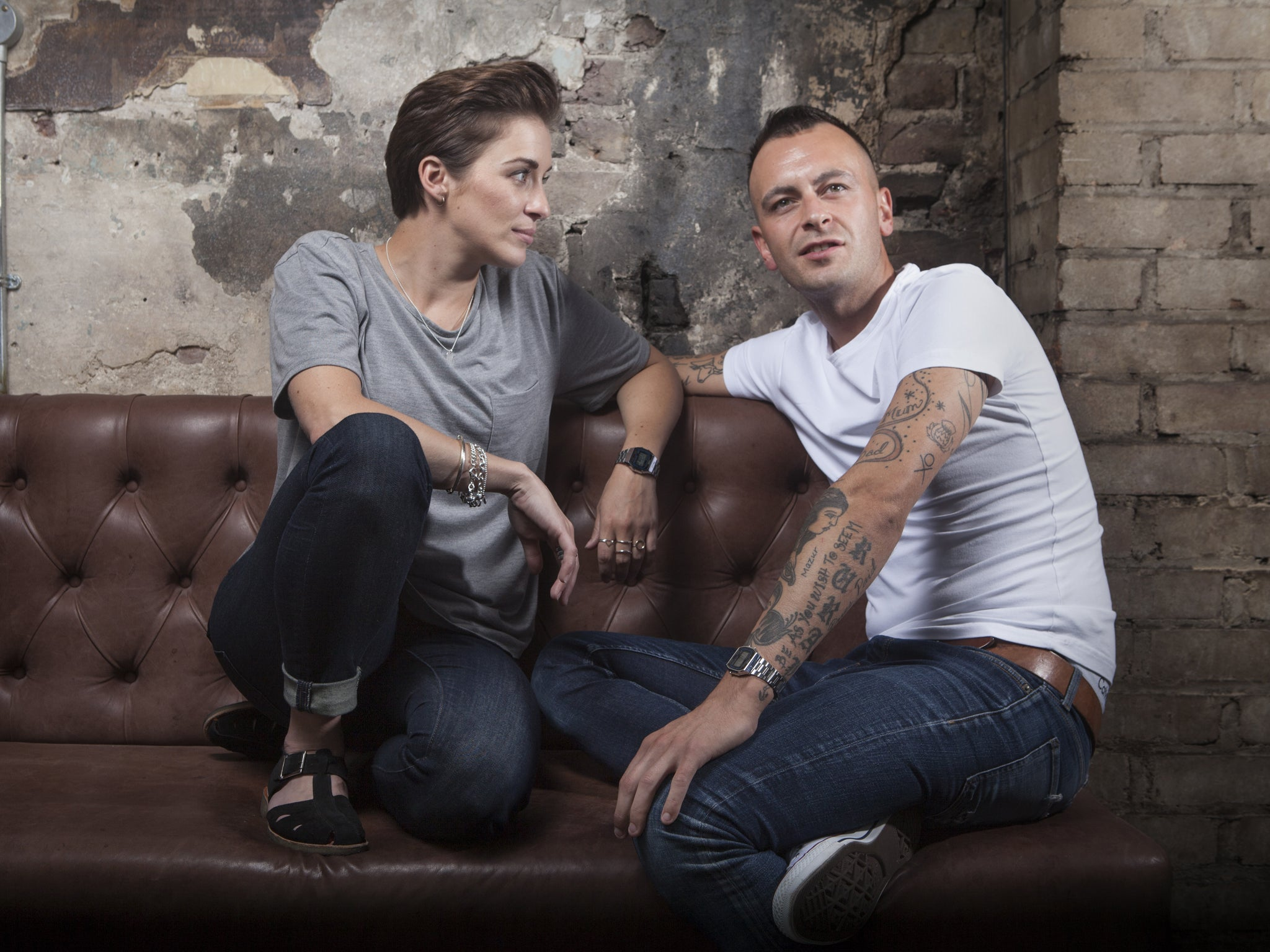Joseph gilgun and vicky mcclure dating. first online dating site history of my computer.