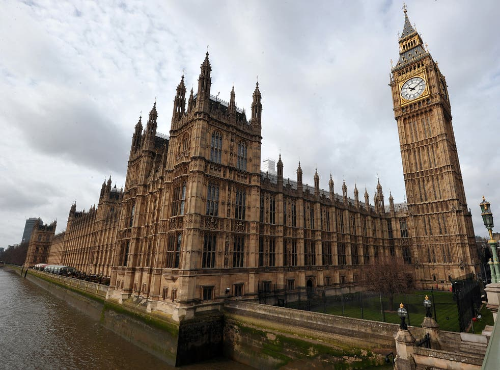 Several investigations and inquiries continue into alleged historical child abuse involving MPs