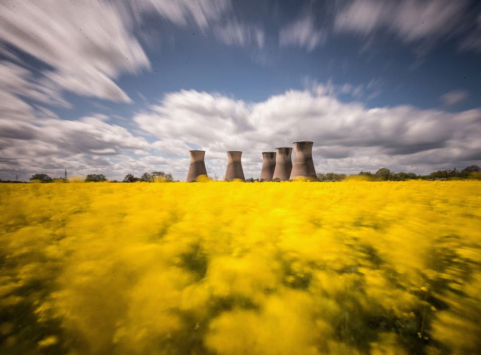 British Gas and SSE are more reliant on coal to produce the electricity they sell to customers than they were 10 years ago