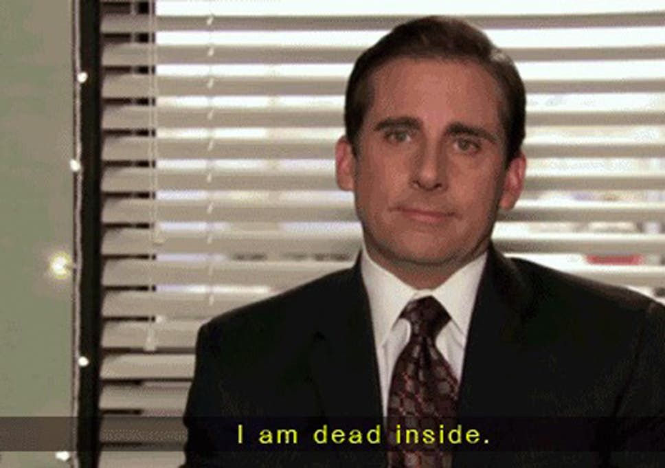 The Office US is leaving Netflix UK and fans are