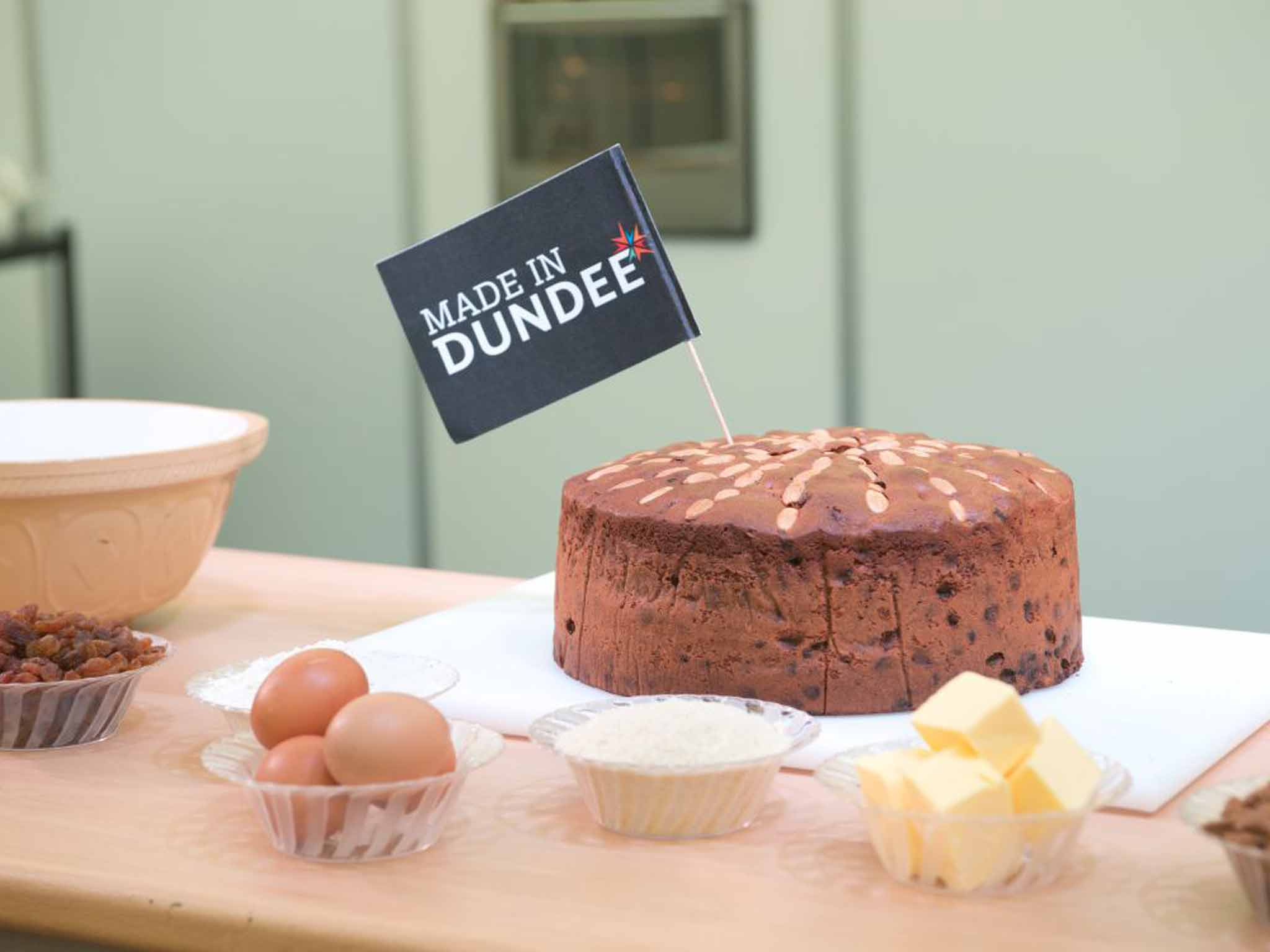 Gourmet Scotland: From food festivals and fishing breaks to pop-up restaurants and whisky trails