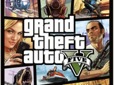 How to download Grand Theft Auto V for free on Epic Games Store