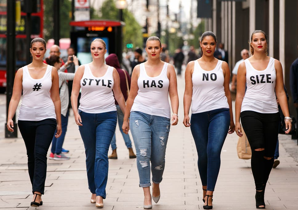 ce2a77f5738d5 The plus-size community shouldn't be let down by its own brands ...