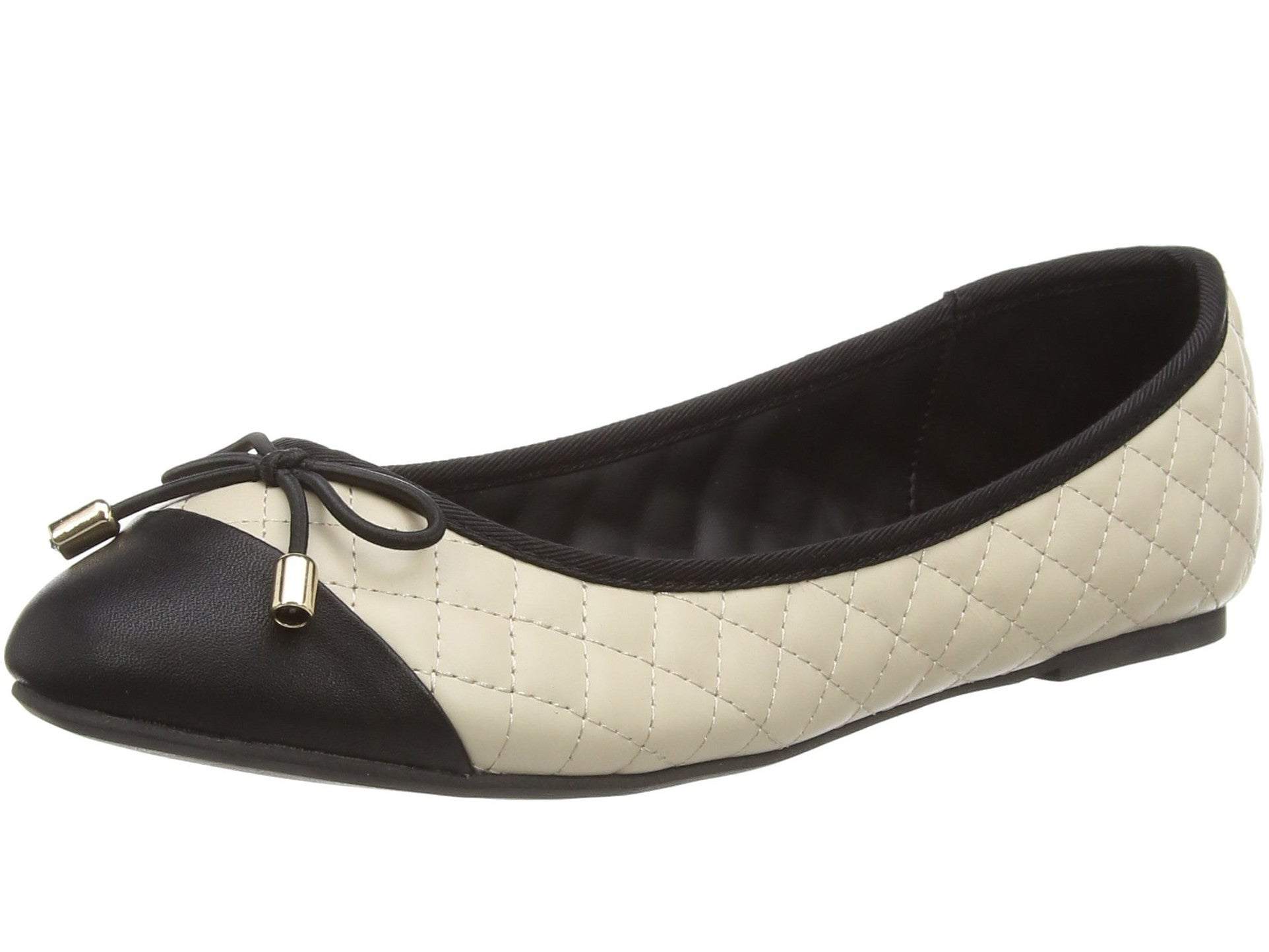 9 Best Ballerina Flats The Independent