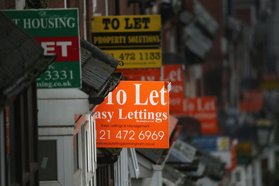 Student Accommodation Landlords Are Taking Advantage Of First