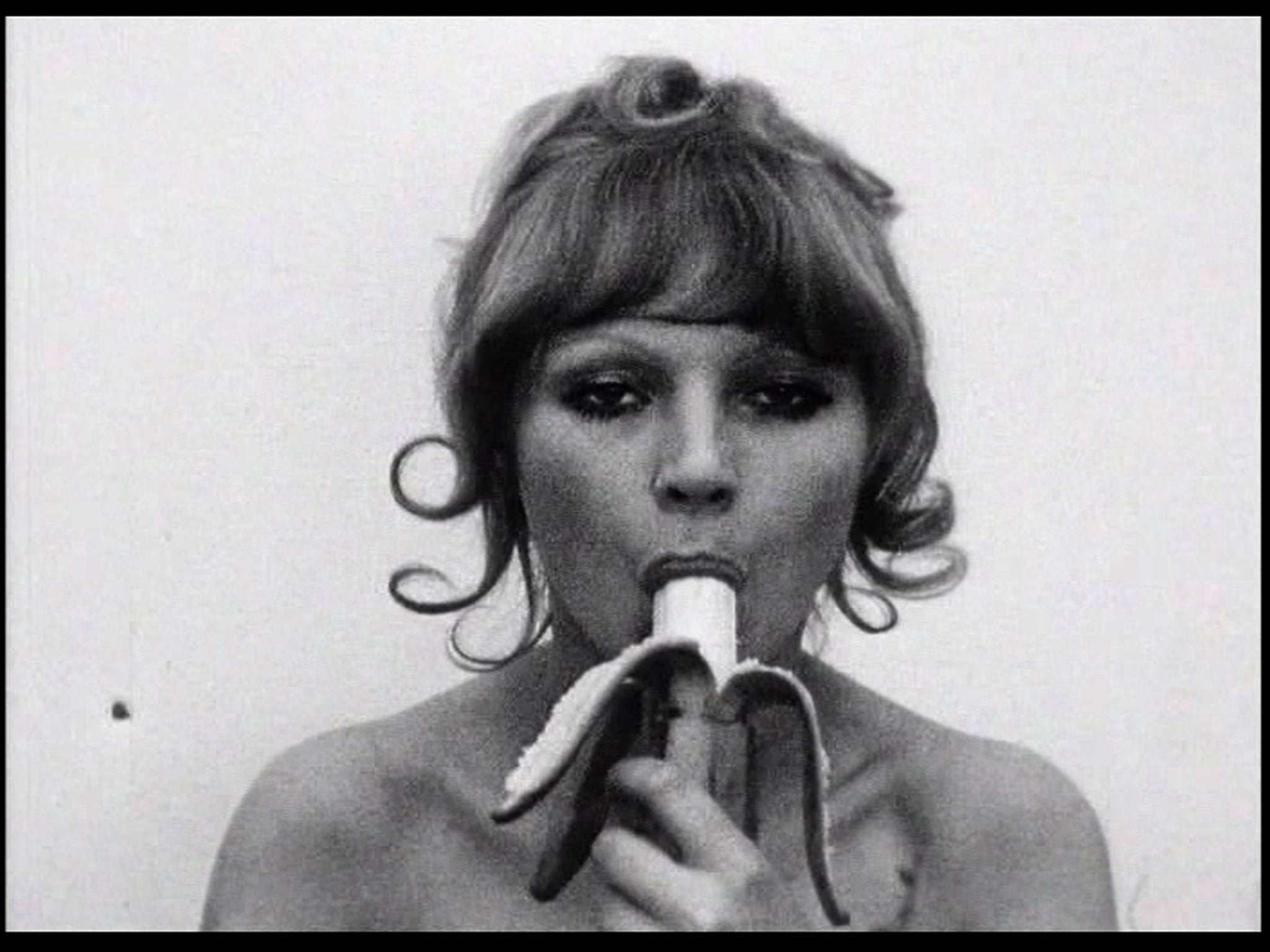 Tate Modern's autumn show, The World Goes Pop, finally gives female pop artists their dues