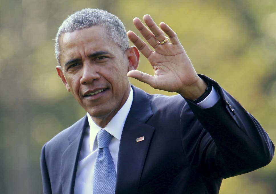 Coldplay new album: Barack Obama to sing 'Amazing Grace' on A Head