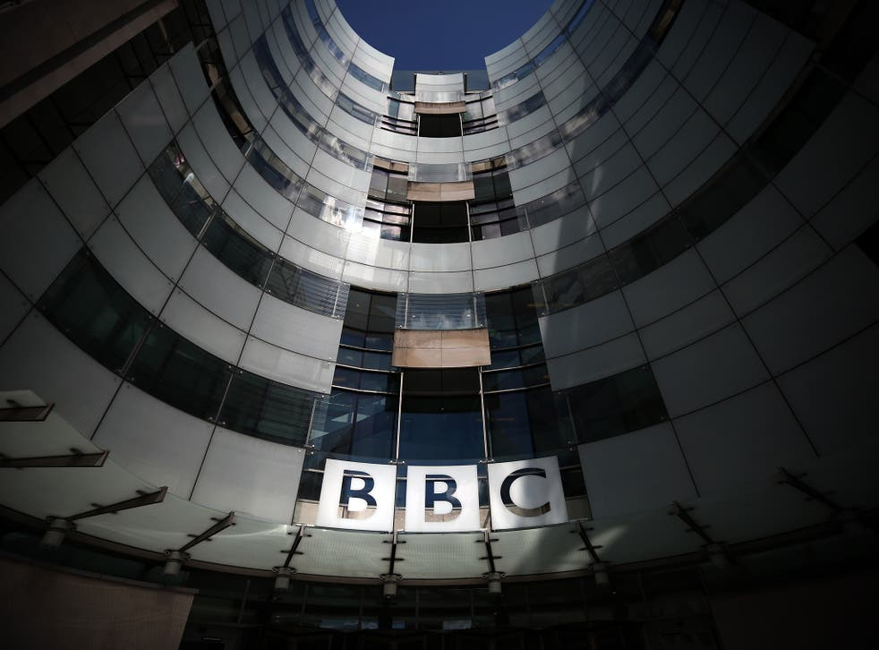 """Lord Hall, Director-General of the BBC, is expected to say that drama should form the """"backbone"""" of its output"""