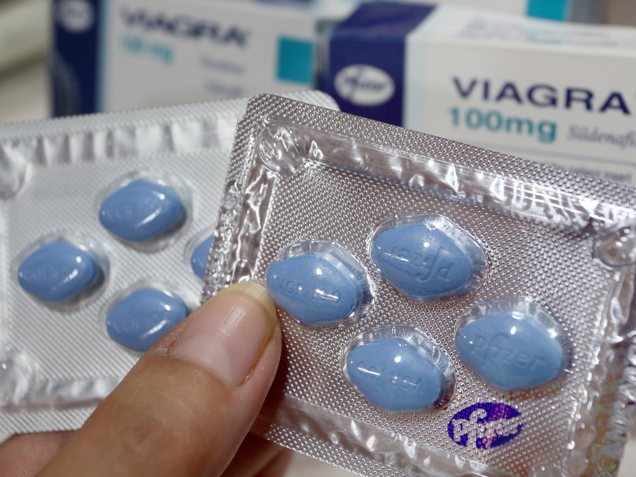 Is viagra expensive without insurance
