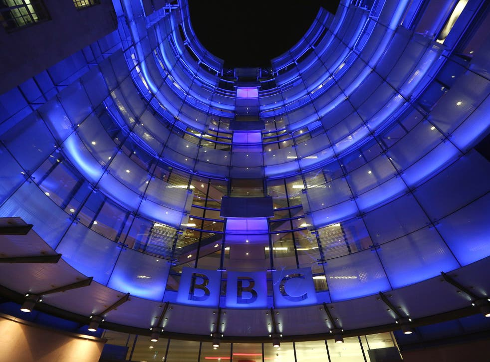 Independent production companies warned that the BBC's proposals threatened the future quality of British television