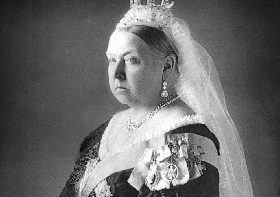 Αποτέλεσμα εικόνας για queen victoria