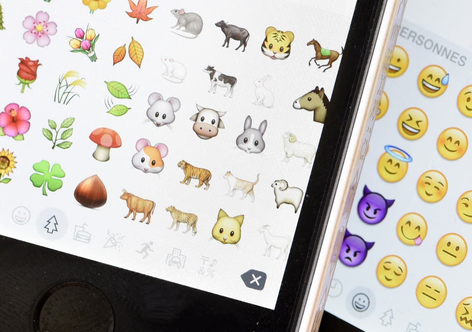 Iphones Can Now Send Middle Finger Emoji After Ios 91 Beta Update
