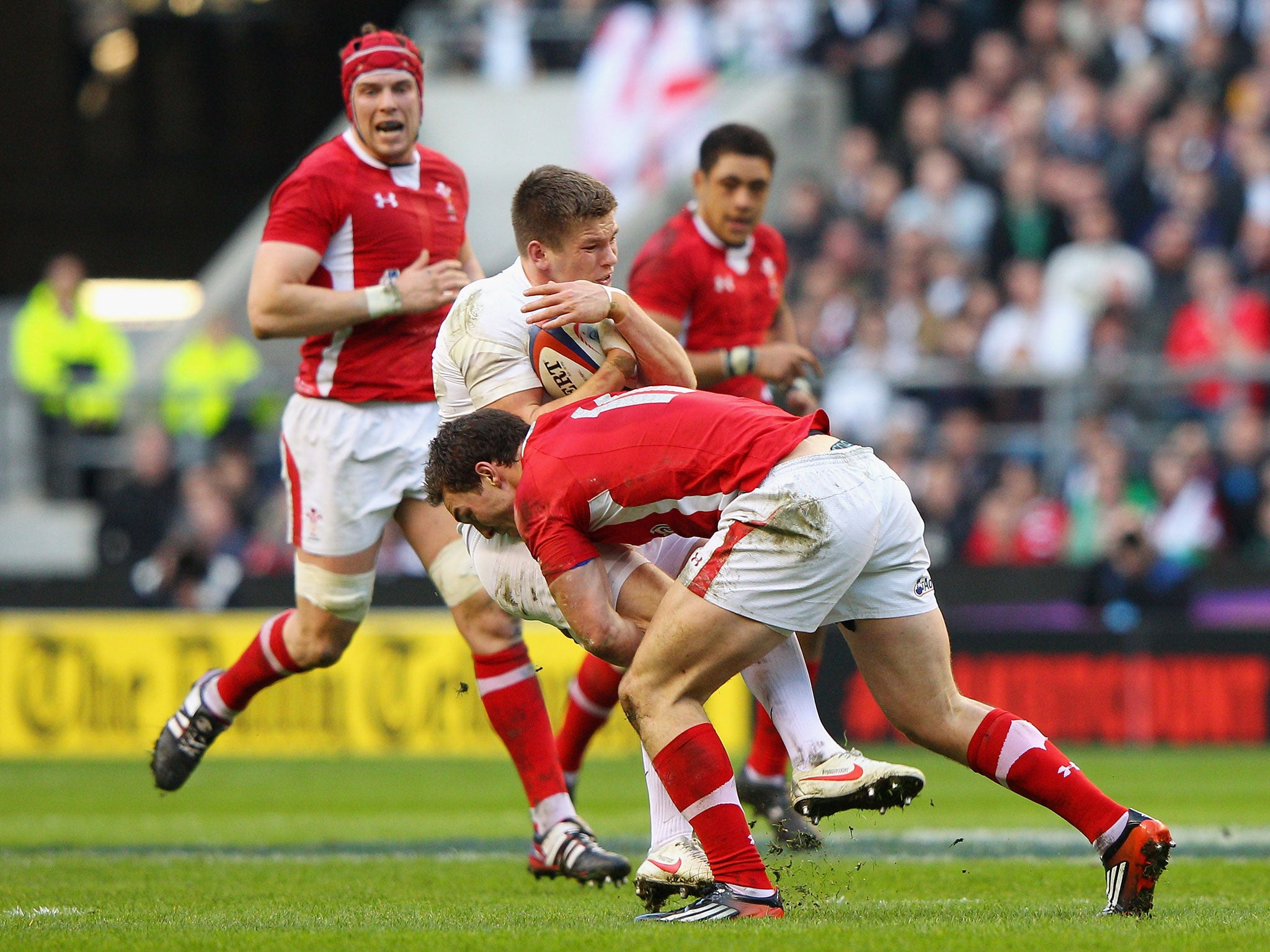 RWC 2015 Are Big Hits Delivered By Ever Bigger Players Ruining The Game