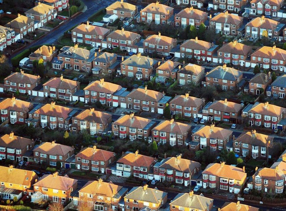 Many households haven't budgeted for higher repayments