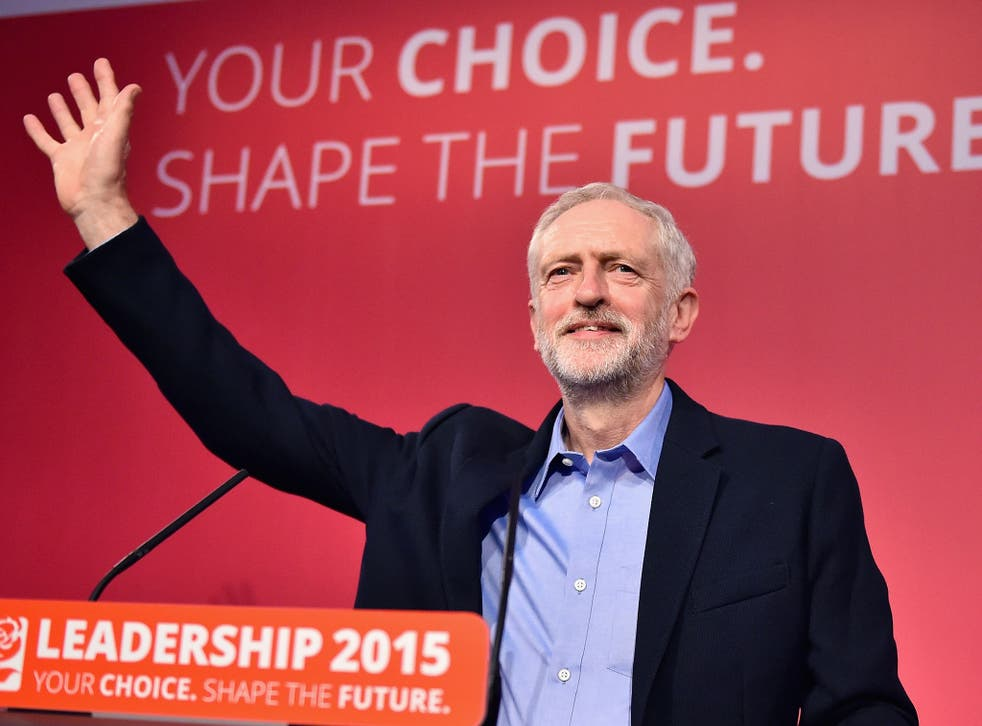 'Labour are now a serious risk to our nation's security, our economy's security and your family's security,' the statement said