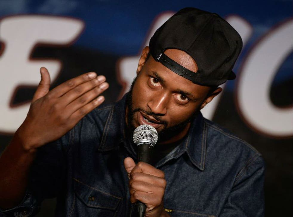 James Davis has been commissioned by Comedy Central to make a 10-second weekly series to be broadcast on Snapchat